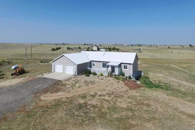 Awesome Move-In Ready Ranch with Walk-out Basement