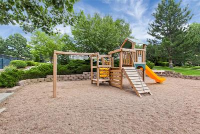 Willow Creek Playground (1 of 2)