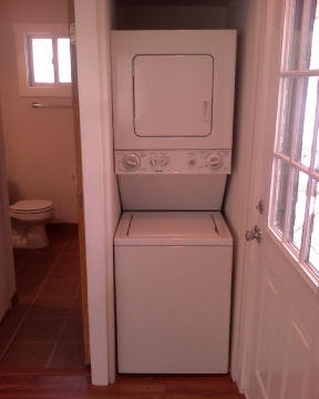 washer dryer one of 2