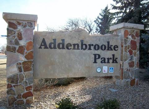 Walking distance to great parks and amenities