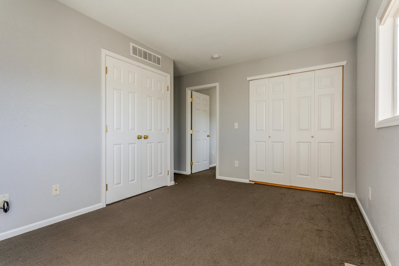 Upper Loft Makes Great Study, Playroom or TV Room