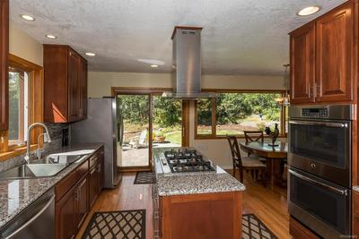 ALL NEW STAINLESS STEEL APPLIANCES INSTALLED 9/12/17 (EXCEPT GAS STOVE)