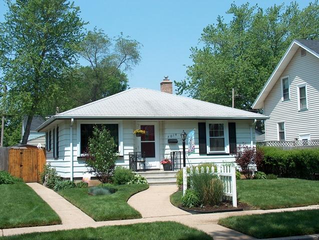 Your Dream Home Awaits!!!