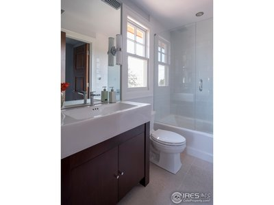 Upper NE Bedroom Bath