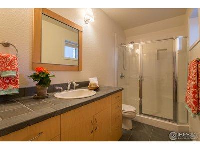 LL Guest Room Bath