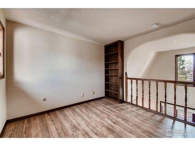 Loft/Office