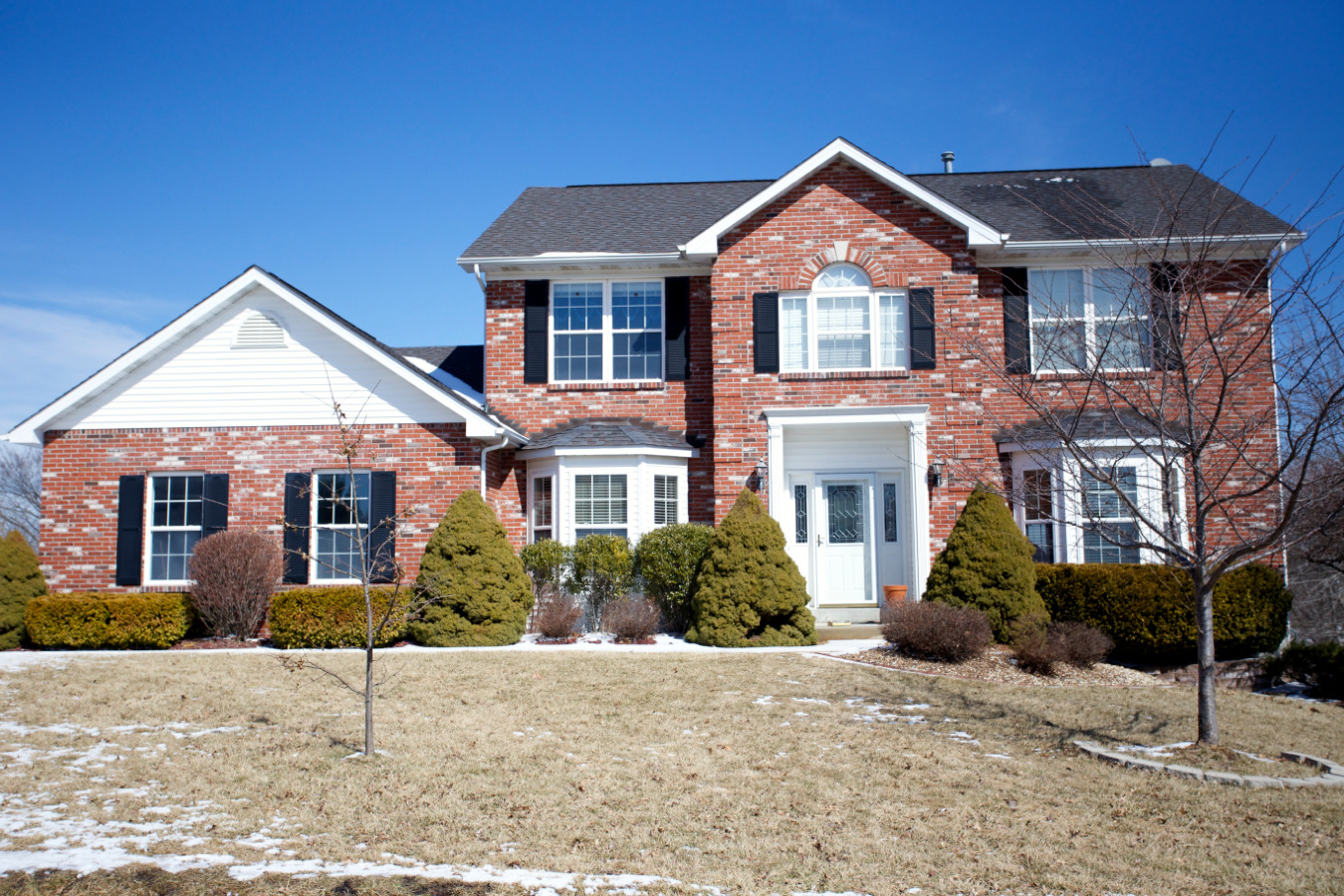 Beautiful 6br 5ba Home With Mother In Law Suite In Weldon