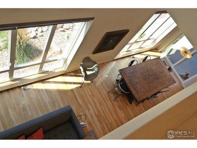 Stunning Solid Oak Floors on Main Level