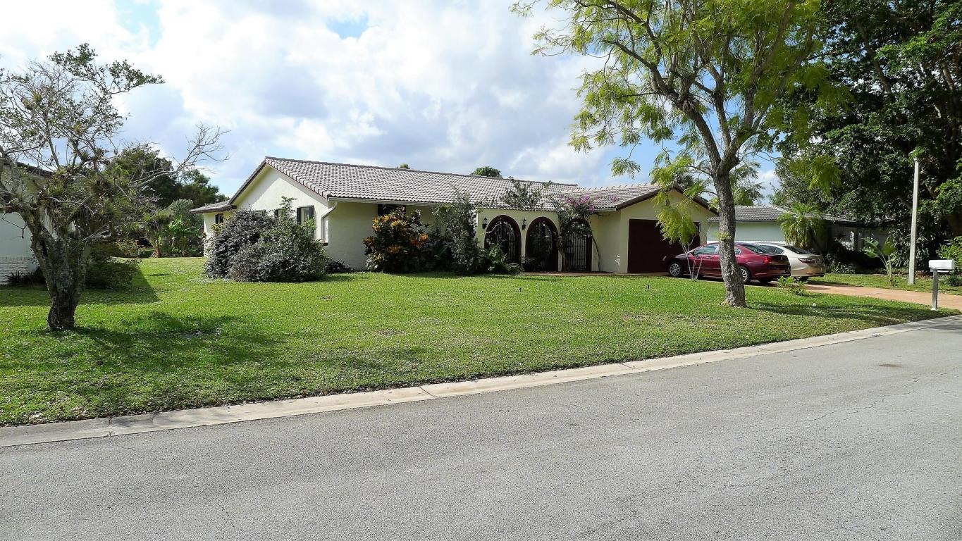 1322 NW 83rd Ave Coral Springs
