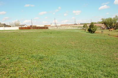 View of Land 1.474 acres