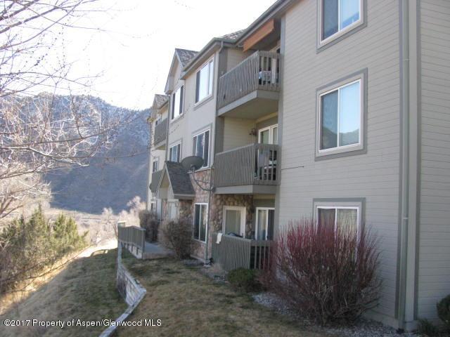 794 Castle Valley2