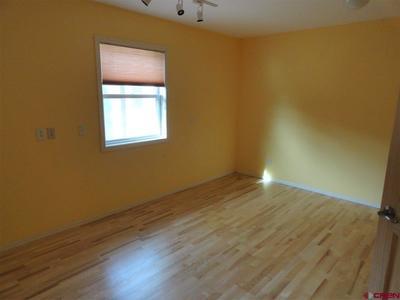 or Hobby Room