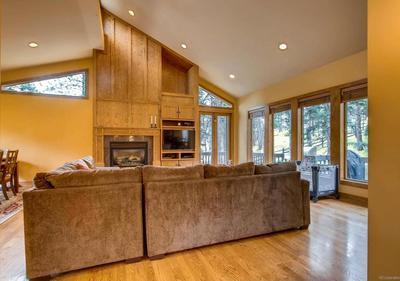 Greatroom-open floorplan