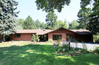Check out This Move-In Ready Bow Mar Ranch Home