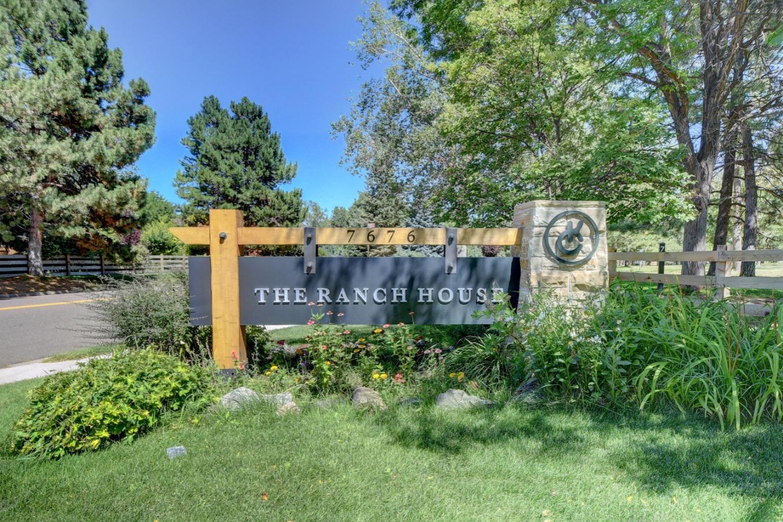 Ken Caryl Ranch Plains Community