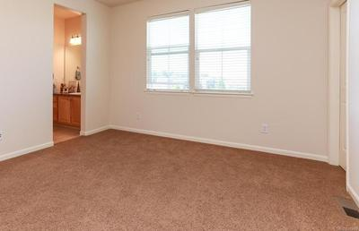 2nd Upstairs Bedroom with Jack N Jill Bath