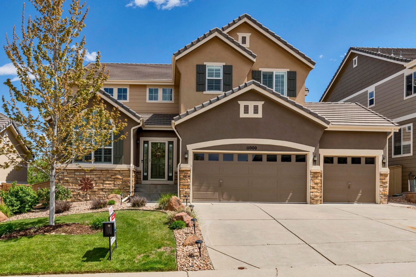 Incredibly Beautiful Home Loaded with Updates!