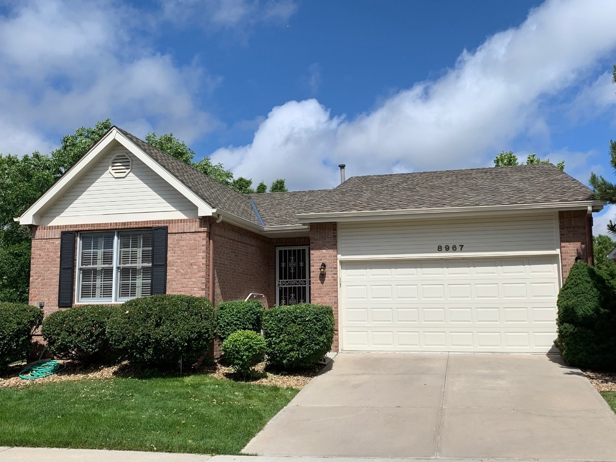 Great Ranch with Updates - You Pick The Flooring!