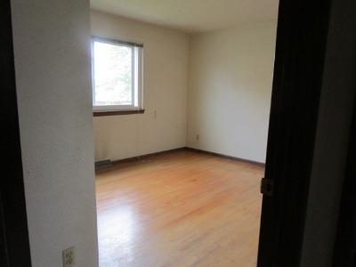 Lower Bedroom 11x10