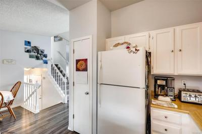 KITCHEN PANTRY AS WELL!