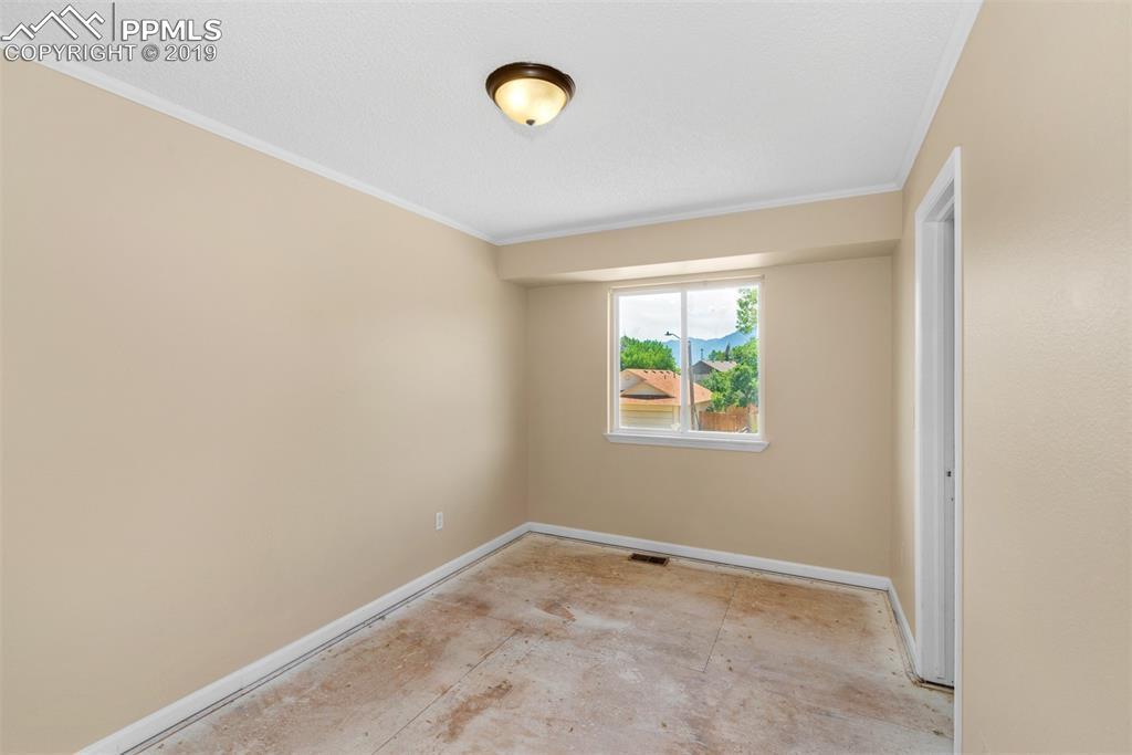NEW Interior Paint