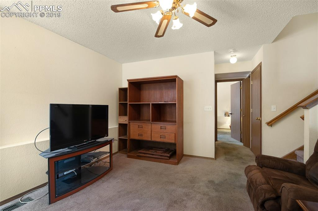 Another Look At The Family Room