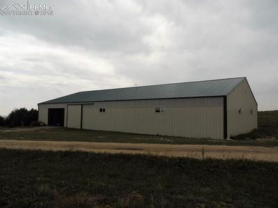 This is the Building Indoor Arena of Your Dreams!