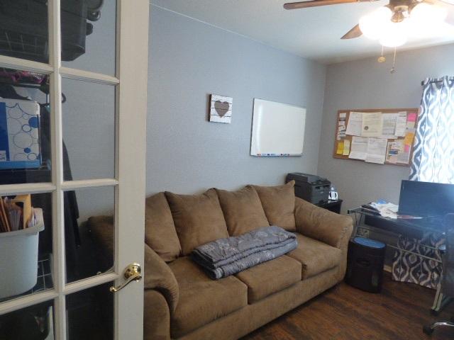 Bonus Room_Office