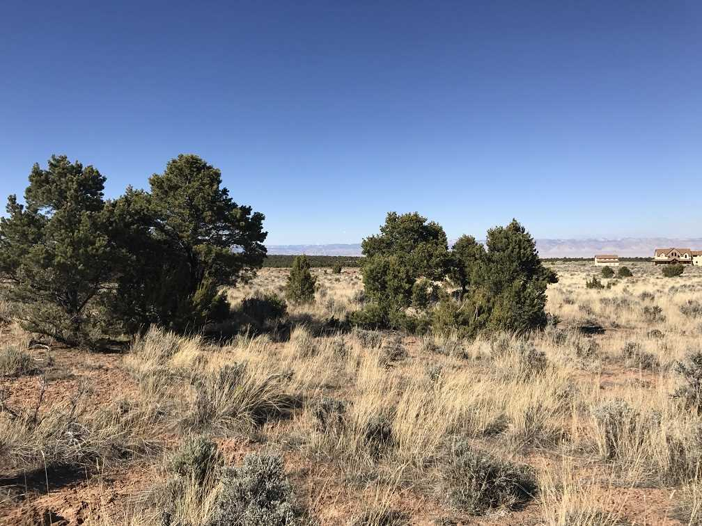 Sitting on the Colorado Monument plateau, your dream home will bask under Colora