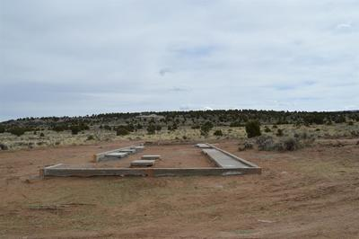 This 35 +/- acre parcel backs to the Colorado National Monument!