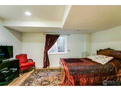5th lower bedroom