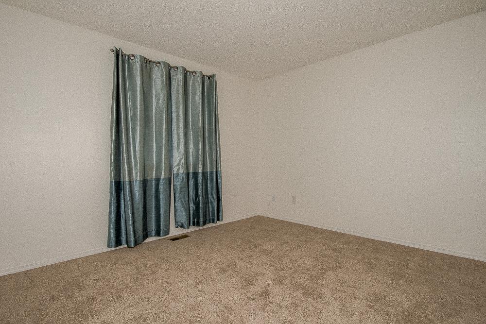 Bedroom 2-Main Floor