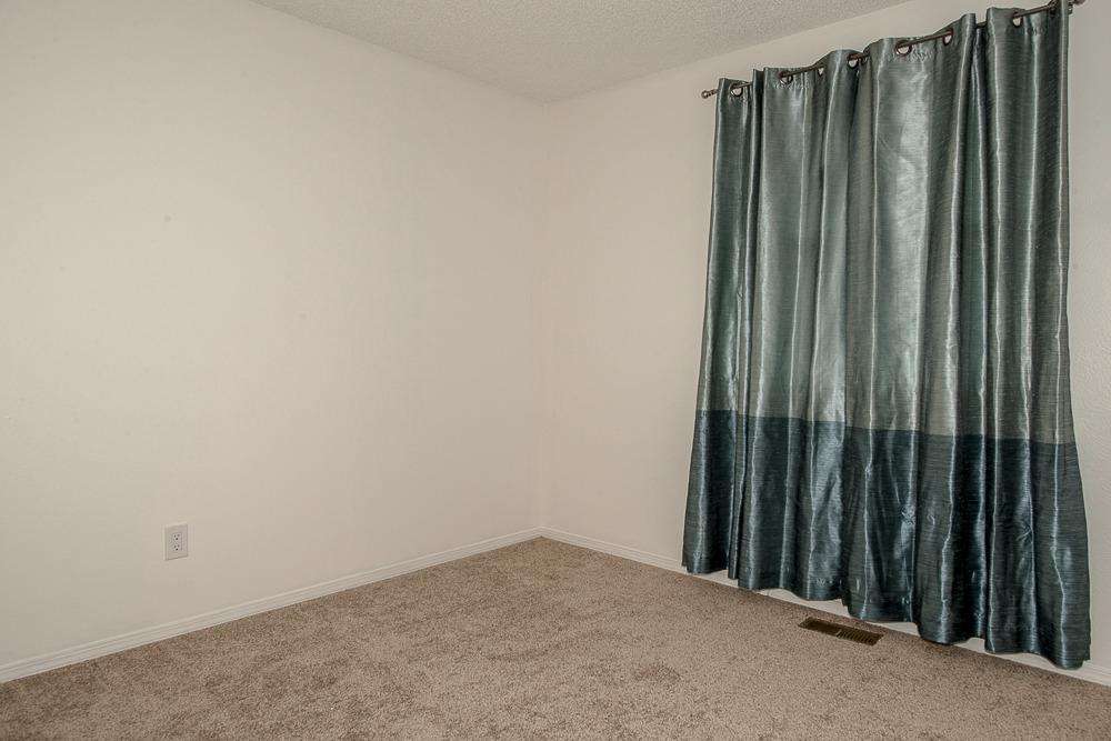 Bedroom 1-Main Floor