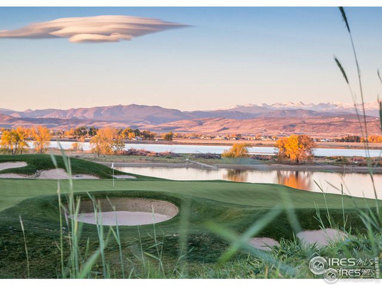 TPC Colorado Golf Course