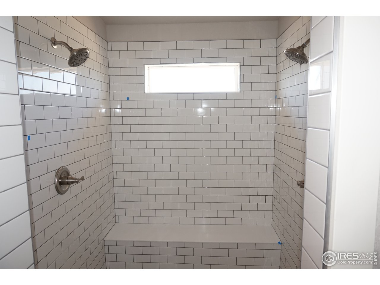 Buyers to Select Tile Finishes