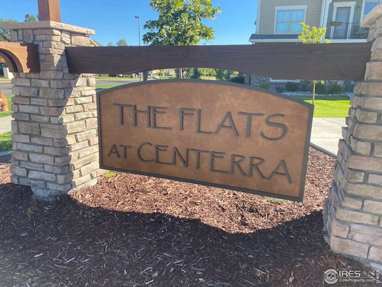 Centrally located by NOCO's finest shopping areas