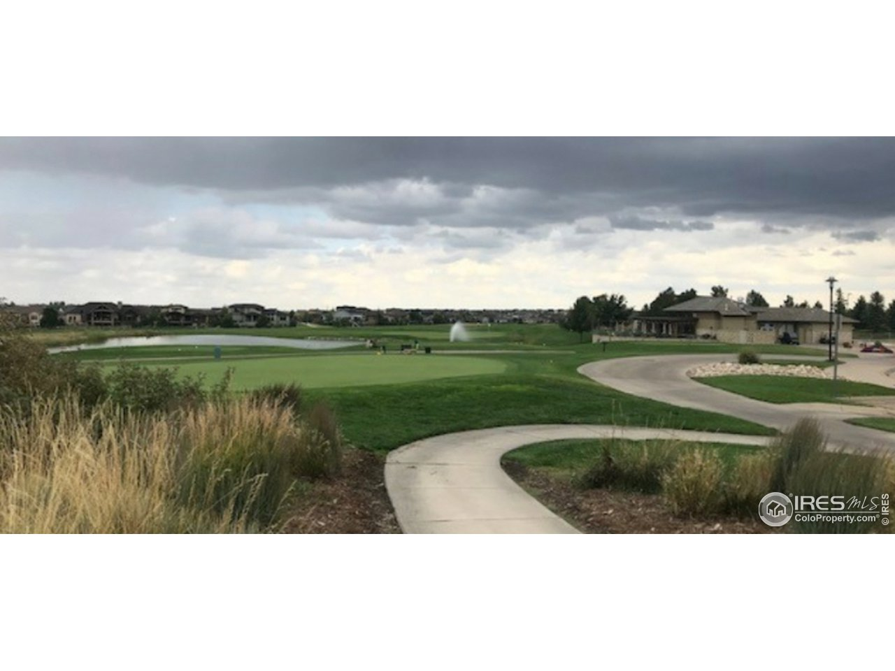 Enjoy your best life at Portofino Flats on Highland Meadows Golf Course! Featuring world class golf and clubhouse featuring music & dining!