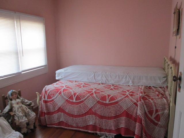 Bedroom 6 Upstairs