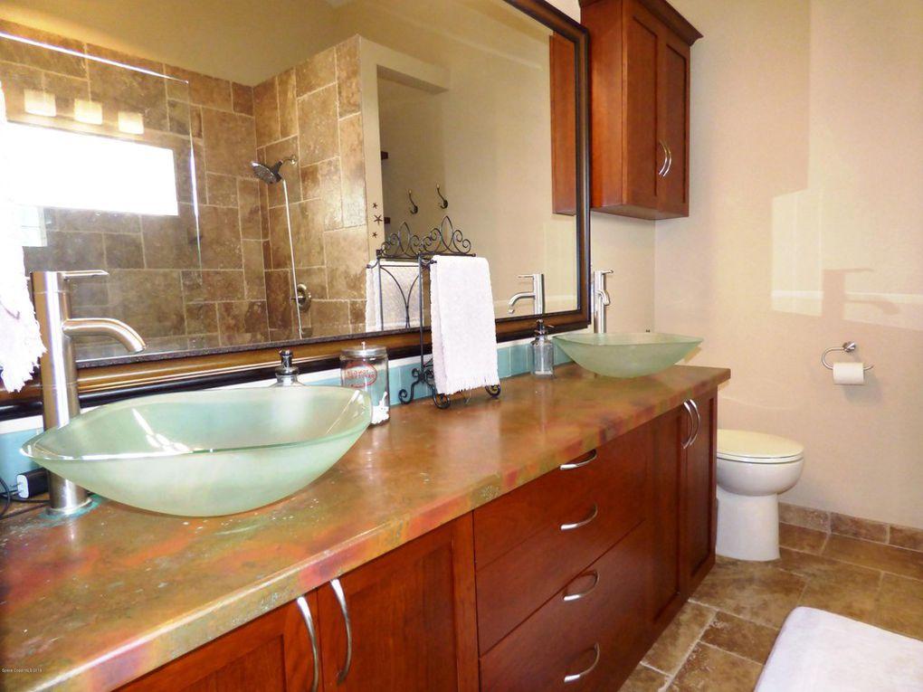 Master Bath - Upgrades Galore
