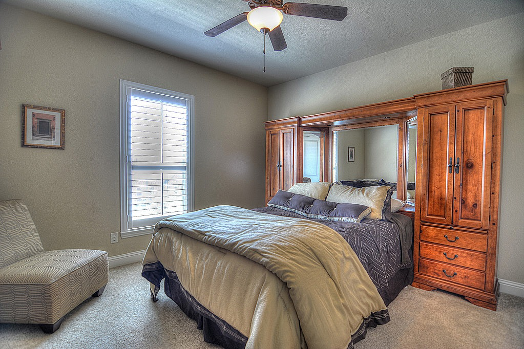 Guest Room Up