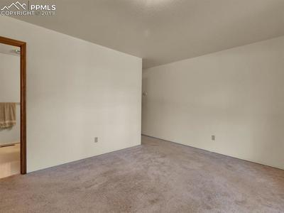 2 bedrooms with main level living , featured in this ranch style home