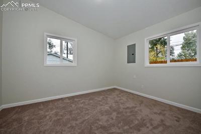 Master bedroom closet dimensions 9x11.