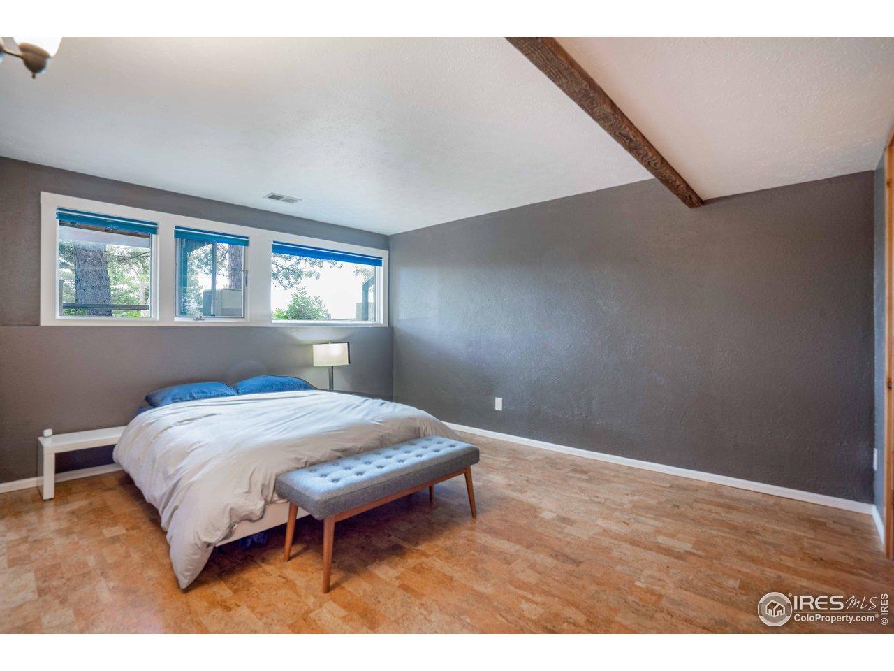 Primary Bedroom 1