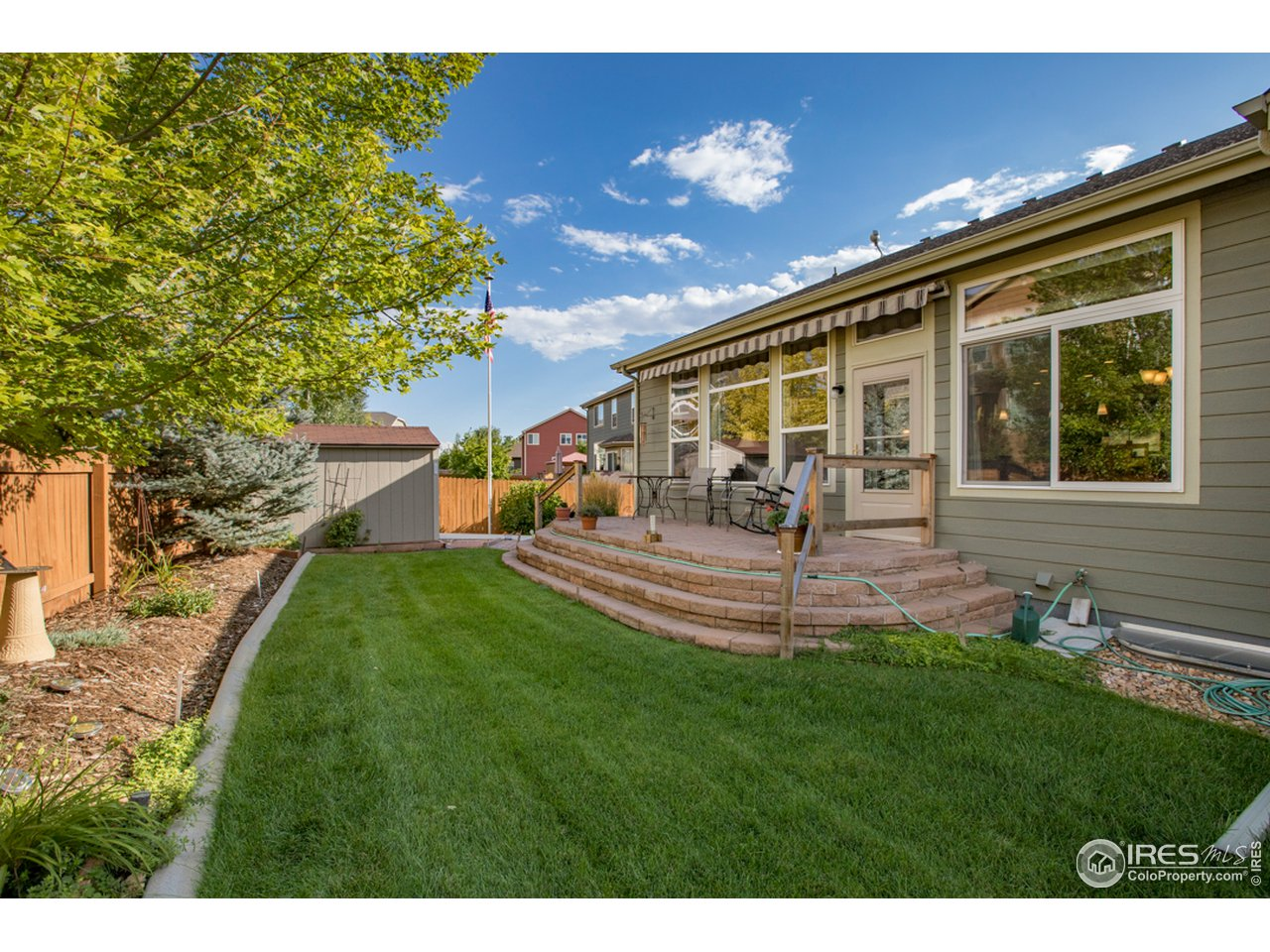 Thanks for visiting 2775 Blue Acona Way!
