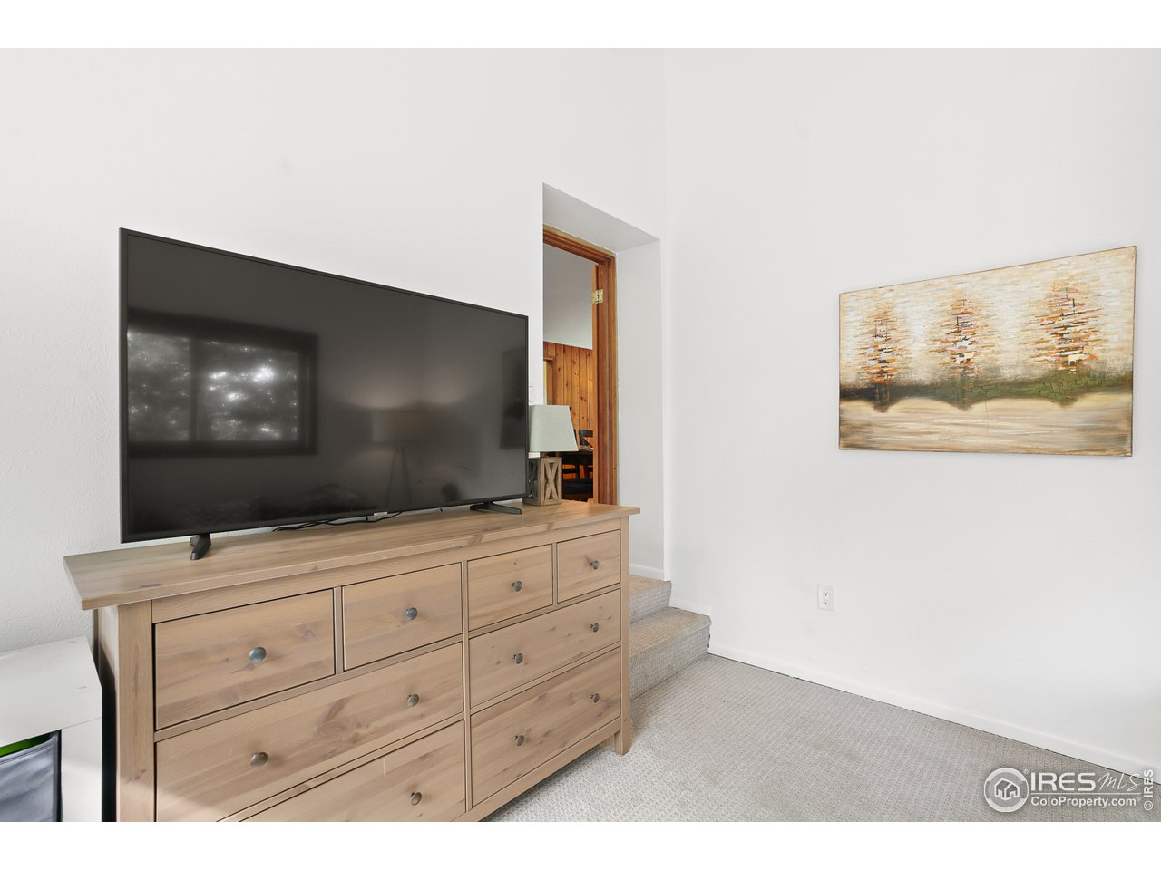 or the 3rd Bedroom