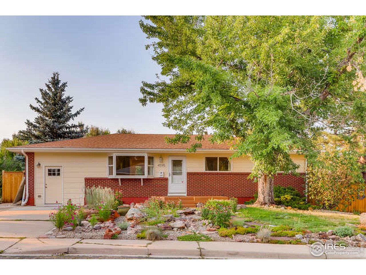 Home Sweet Home with Rental Potential!