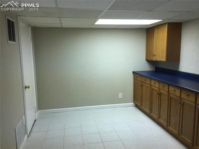 BONUS ROOM OFF OF THE FAMILY ROOM IDEAL FOR HOBBIES
