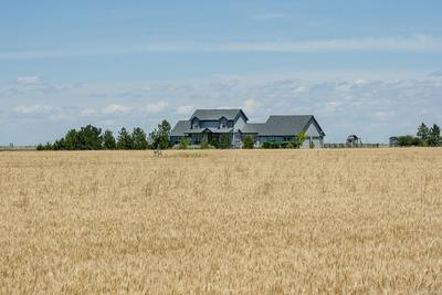 Serene location, 47 + prime acres zoned A-3