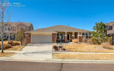 Exquisitely Maintained Ranch