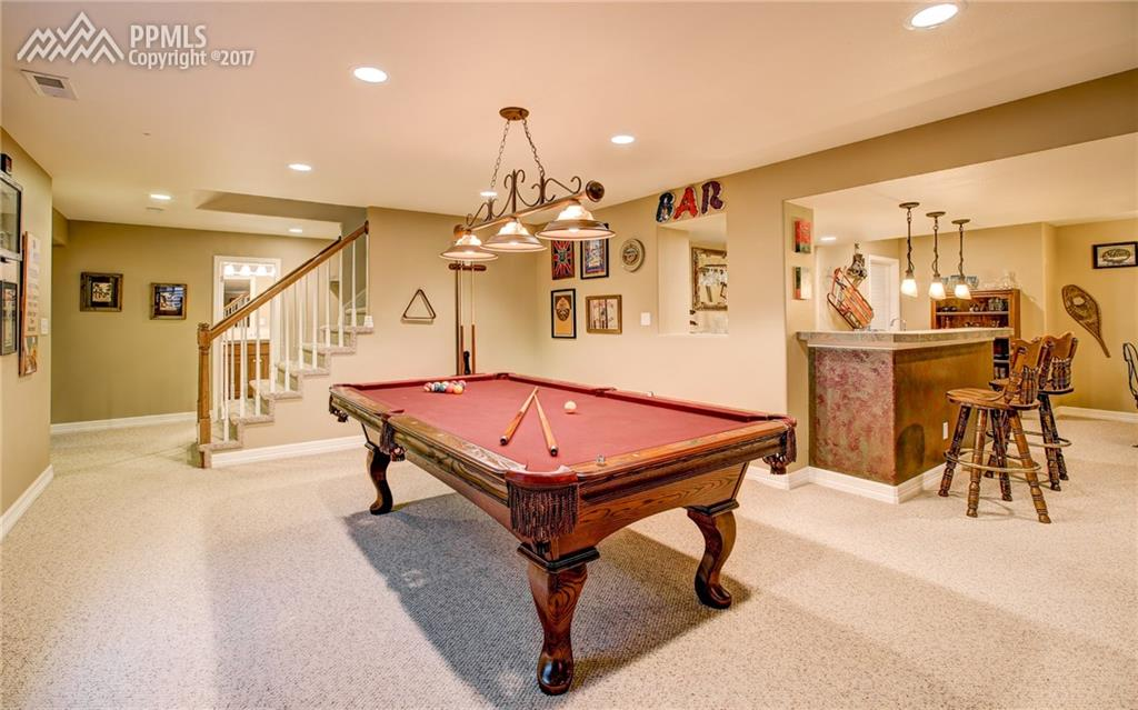 Perfect Spot for Entertaining!